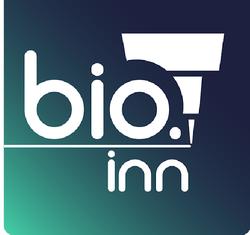 Bio.Inn