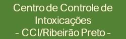 Centro de Controle de Intoxicações de Ribeirão Preto – CCI/Ribeirão Preto