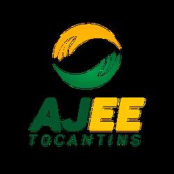 AJEE - Associação dos Jovens Empresários e Empreendedores do Tocantins