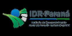 Instituto de Desenvolvimento Rural do Paraná (IDR)