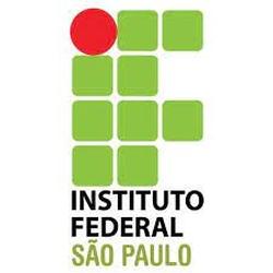 Instituto Federal de São Paulo