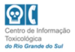 Centro de Informação Toxicológica do Rio Grande do Sul – CIT/RS