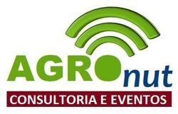 AGRONUT - CONSULTORIA E EVENTOS