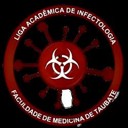 Liga Acadêmica de Infectologia