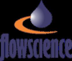 FlowScience