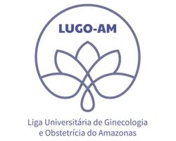 Liga Universitária de Ginecologia e Obstetrícia do Amazonas