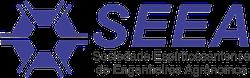 Sociedade Espiritossantense de Engenheiros Agrônomos