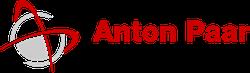 AANTOPAAR