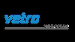 Vetrotech