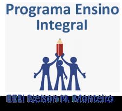 Programa de Ensino Integral – PEI