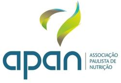 Associação Paulista de Nutrição (APAN)