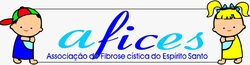 Associação de Fibrose Cística do Espírito Santo (AFICES)