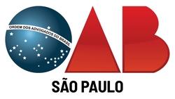 Ordem dos Advogados do Brasil (OAB-SP)
