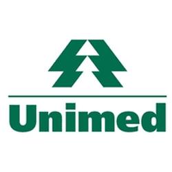 UNIMED - BELÉM