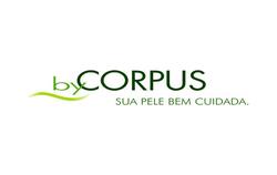 012_By Corpus