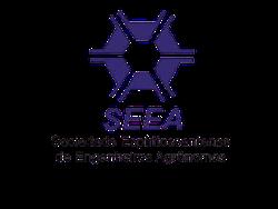 4. Sociedade Espírito-santense de Engenheiros Agrônomos