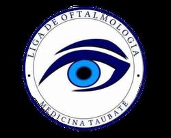 Liga de Oftalmologia