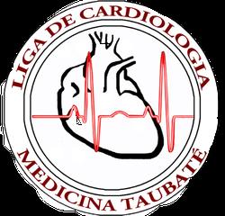Liga de Cardiologia
