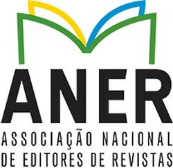 Associação Nacional de Editores de Revistas