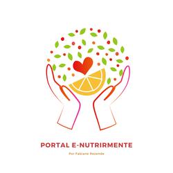 Portal E-nutrirmente