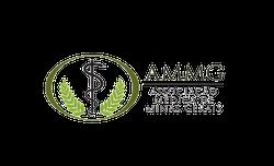Associação Médica de Minas Gerais