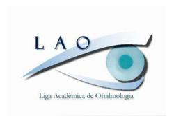 Liga Acadêmica de Oftalmologia da UFJF