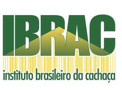 A - IBRAC