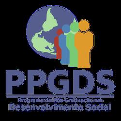 Programa de Pós-Graduação em Desenvolvimento Social - PPGDS