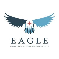 Eagle - Emergência Aplicada