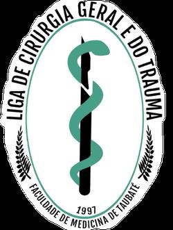 Liga de Cirurgia Geral e do Trauma
