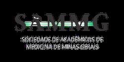 Sociedade dos Acadêmicos de Medicina de Minas Gerais