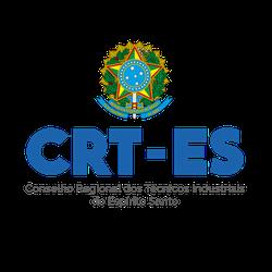 Conselho Regional dos Técnicos Industriais do Espírito Santo - CRT-ES