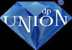 dpUNION - Instrumentação Analítica