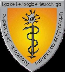Liga de Neurologia e Neurocirurgia