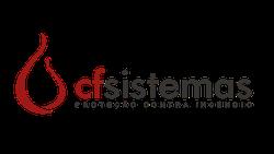 CF Sistemas