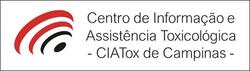 Centro de Informação e Assistência Toxicológica de Campinas – CIATox/Campinas