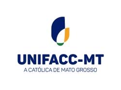 Unifacc-MT
