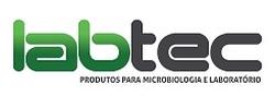 Labtec - Produtos para Microbiologia e Laboratório