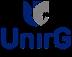 UNIRG