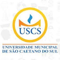 UMSCS