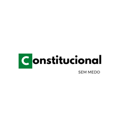 Constitucional Sem Medo