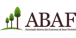 ABAF -  ASSOCIAÇÃO BAIANA DAS EMPRESAS DE BASE FLORESTAL