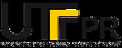 Universidade Tecnológica Federal do Paraná (UTFPR-LD)