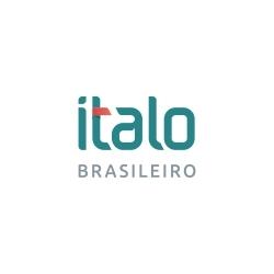 Ítalo Brasileiro