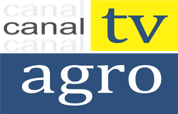 Canal TV Agro