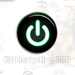 OnMarketing360