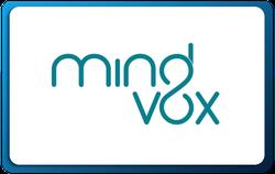 Mind Vox