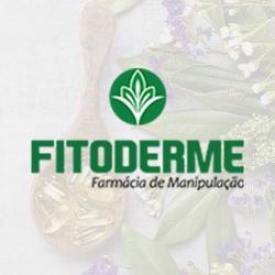 Fitoderme - farmácia de Manipulação - Macapá-AP