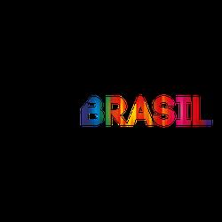 FCB Brasil