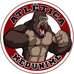 MEDUNIME Atlética